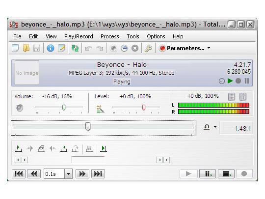 sound recording program,streaming audio,audio converter,record VoIP calls,record skype conversations,capturing Internet broadcast,convert,sound processing,scheduler,sound enhancements,clip information,microphone,iTunes,iPod playlist,tag information